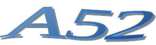 a52_klein