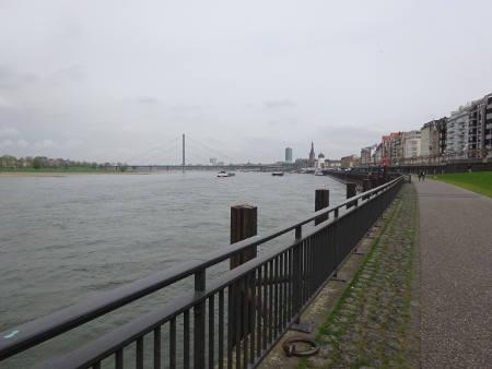 rio en Düsseldorf